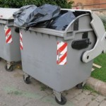 street-garbage-container-full-676424-m