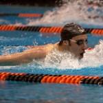 nauka pływania dla dorosłych Rybnik
